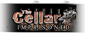 The Cellar - Shocktober Fest