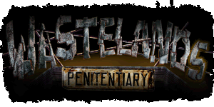 Wasteland Penitentiary